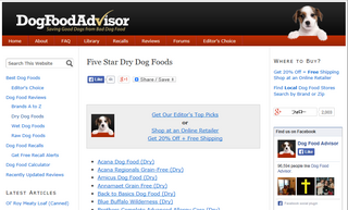 Five Star Dry Dog Foods.png