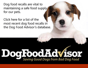 dog-food-advisor-copy.jpg